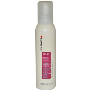Goldwell Dualsenses Color Leave-In Mousse