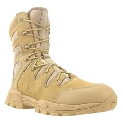 Men's Wellco Sniper Tan