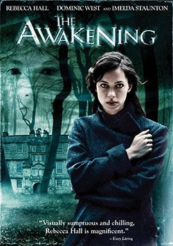 The Awakening (DVD)