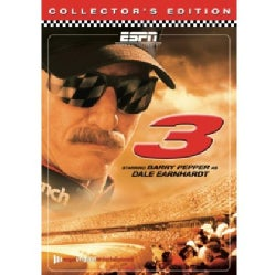 3: The Dale Earnhardt Story (DVD)