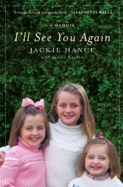 I'll See You Again (Hardcover)