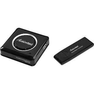 Actiontec ScreenBeam Wireless Display Adapter Kit