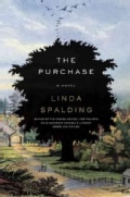 The Purchase (Hardcover)