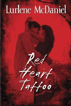 Red Heart Tattoo (Paperback)