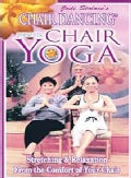 Chair Dancing Chair Yoga Stretching & Relaxation From The Comfort Of Your Chair
