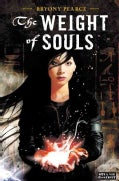 The Weight of Souls (Hardcover)
