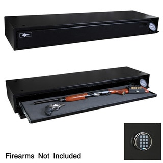 American Security Defense Vault Gun Safe