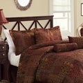 Catarina 7-piece Comforter Set