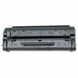 HP 06A Compatible Black Toner Cartridge for Hewlett Packard C3906A (Remanufactured)