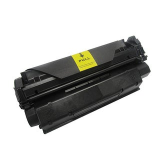 HP 24X Compatible Black Toner Cartridge for Hewlett Packard Q2624X (Remanufactured)
