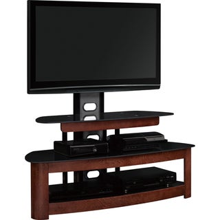 Altra TV Stand with Mount