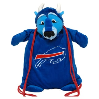 NFL Backpack Pal