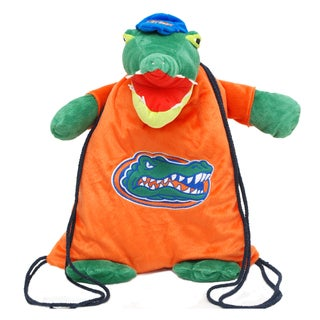 Officially Licensed NCAA Backpack Pal