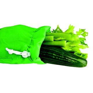 Fresh Celery-Cumber Bag