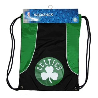 NBA Drawstring Axis Backsack