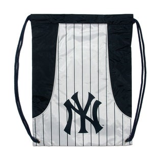 MLB Drawstring Axis Backsack