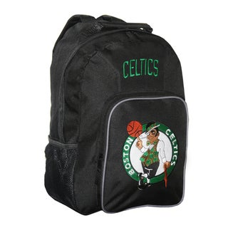 NBA Team Logo Backpack