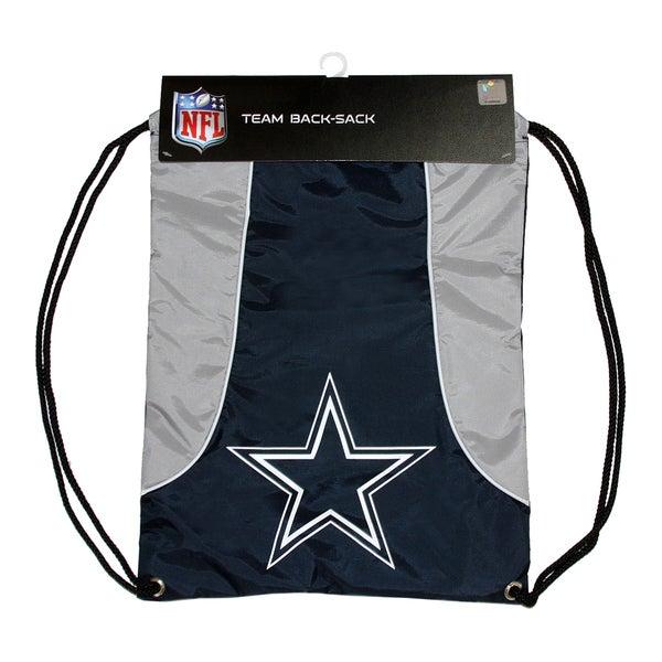 NFL Drawstring Axis Backsack