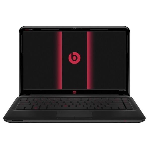 "HP Pavilion dm4-3000 dm4-3050us 14"" LED (BrightView) Notebook - Refur"