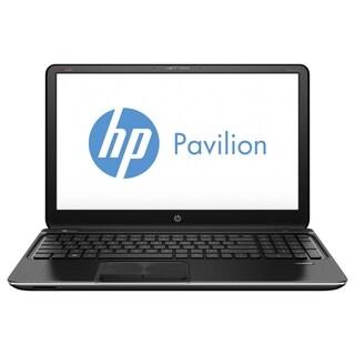 HP Pavilion m6-1000 m6-1045dx 15.6