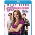 So Undercover (Blu-ray Disc)