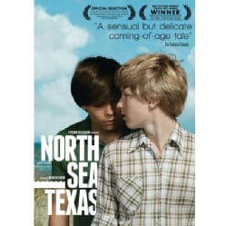 North Sea Texas (DVD)
