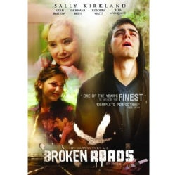 Broken Roads (DVD)
