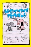 Beginning Pearls (Paperback)