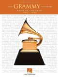 The Grammy Awards Song of the Year 1958-1969 (Paperback)