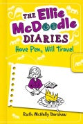 Have Pen, Will Travel (Hardcover)