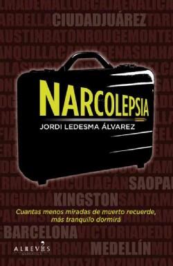 Narcolepsia / Narcolepsy (Paperback)