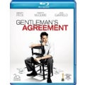 Gentleman's Agreement (Blu-ray Disc)