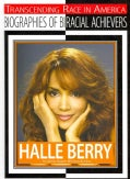 Halle Berry (Hardcover)
