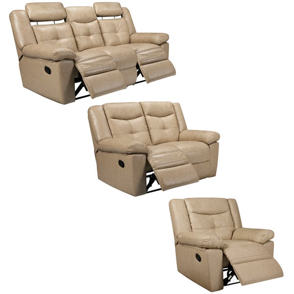 191590452105 as well Modern Mission Double Recliner Loveseat as well Blue Sofas And Loveseats Turquoise Sofa About Walnut Leather further 15405435 in addition Simmons Beautyrest Sofa. on brown leather reclining sofa and loveseat