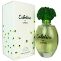Parfums Gres 'Cabotine' Women's 3.4-ounce Eau de Toilette Spray