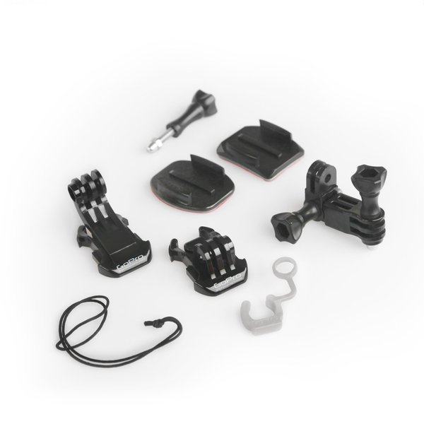 GoPro AGBAG-001 Mounts Grab Bag