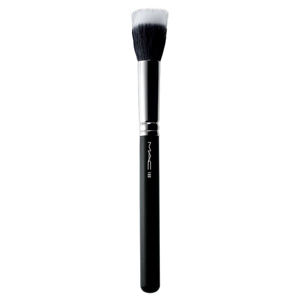 MAC #188 Multi-use Face Brush