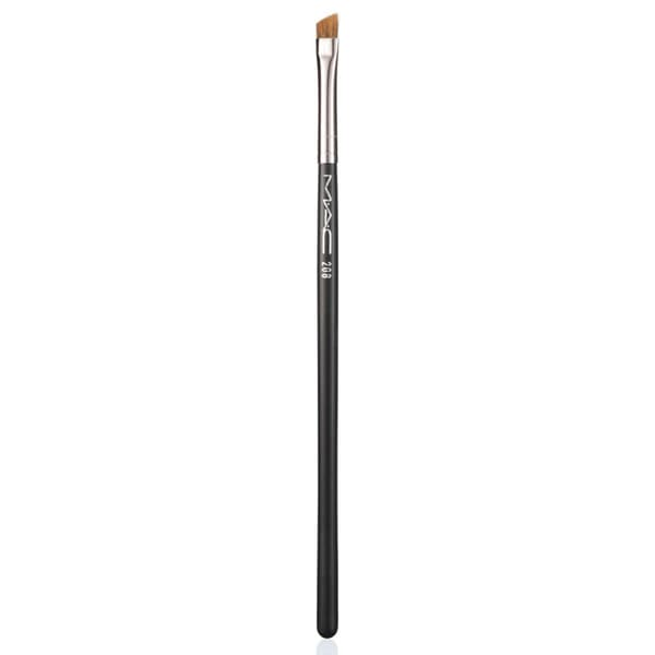 MAC #208 Brow Brush