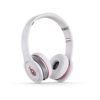 Beats by Dr Dre Wireless Bluetooth Headphones