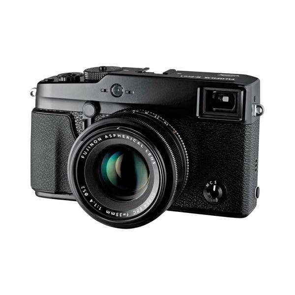 Fujifilm X-Pro 1 Digital Camera (Body Only)