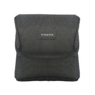 FujiFilm S-Series Deluxe Padded Nylon Digital Camera Case