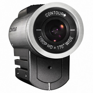 Contour Plus - HD Helmet Digital Camcorder