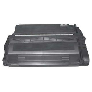 HP 39A Compatible Black Toner Cartridge for Hewlett Packard Q1339A (Remanufactured)