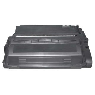 HP 45A Compatible Black Toner Cartridge for Hewlett Packard Q5945A (Remanufactured)