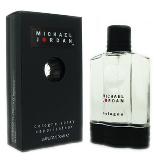 Michael Jordan Men's 3.3-ounce Cologne Spray