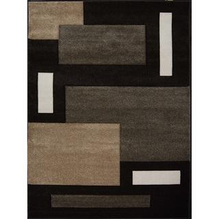 Indoor Multi-color Area Rug