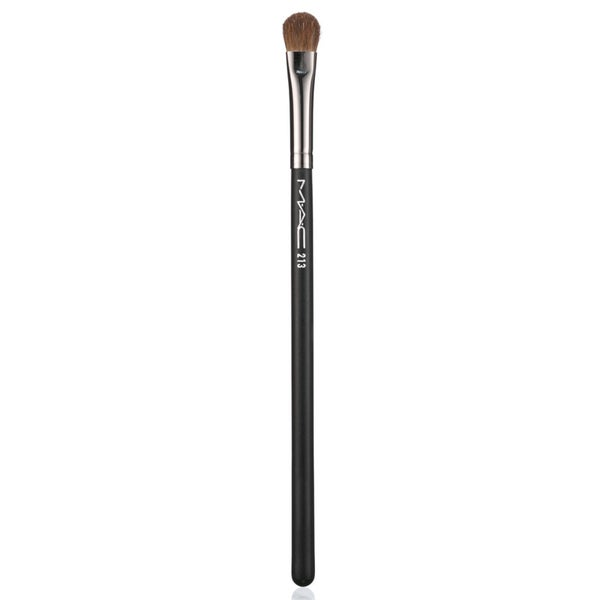MAC #213 Makeup Brush