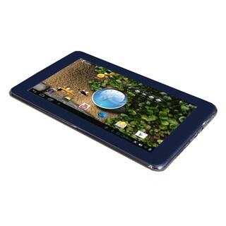 """Sungale Cyberus ID720WTA Tablet - 7"""" - Wireless LAN - 1.20 GHz"""