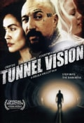 Tunnel Vision (DVD)
