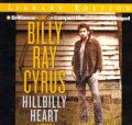 Hillbilly Heart: Library Edition (CD-Audio)